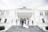 jemo0043 fotografin standesamt hochzeit trauung heiraten villa hammerschmidt bonn
