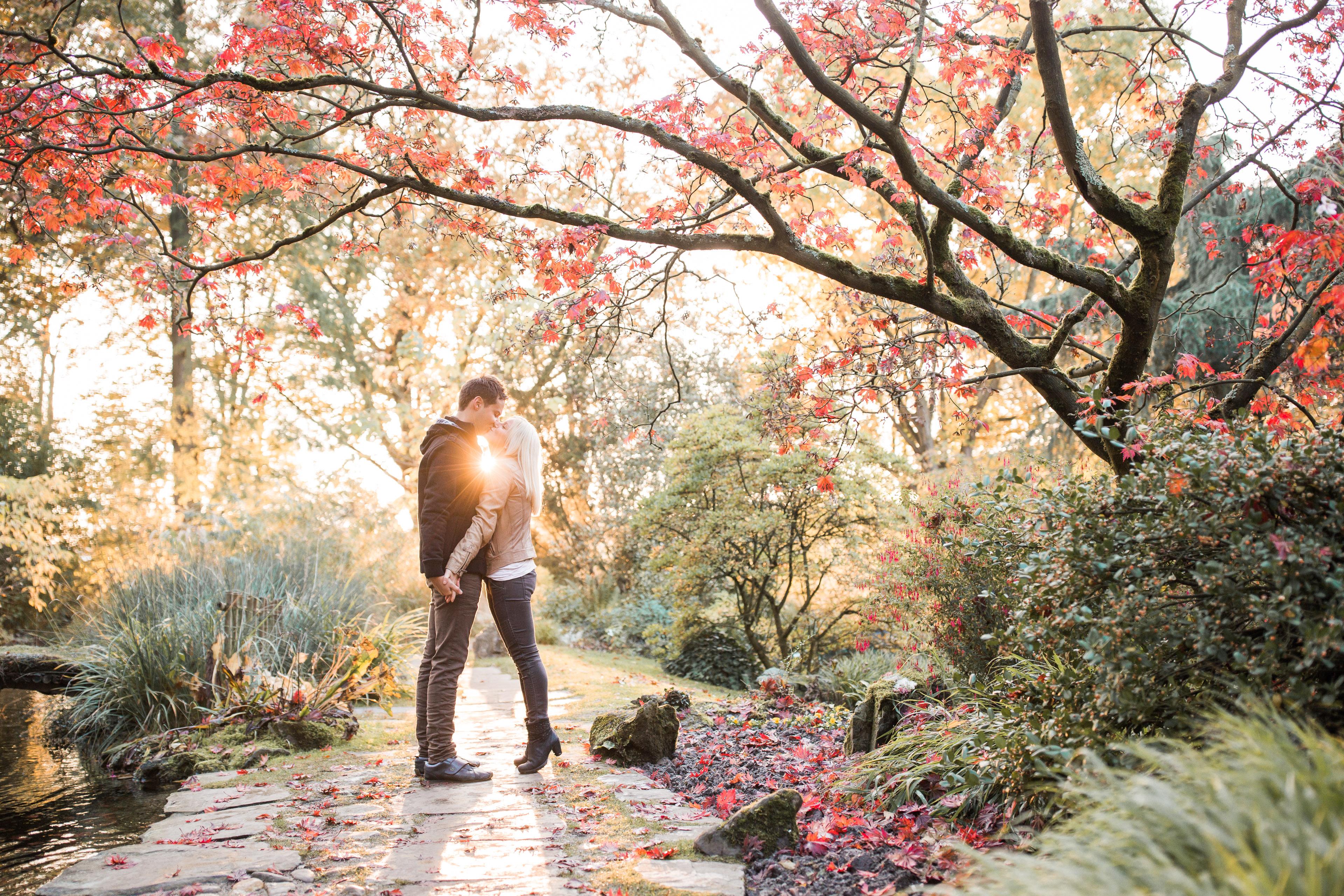 mcp ap019 fotografin verlobung engagement fotos koeln leverkusen