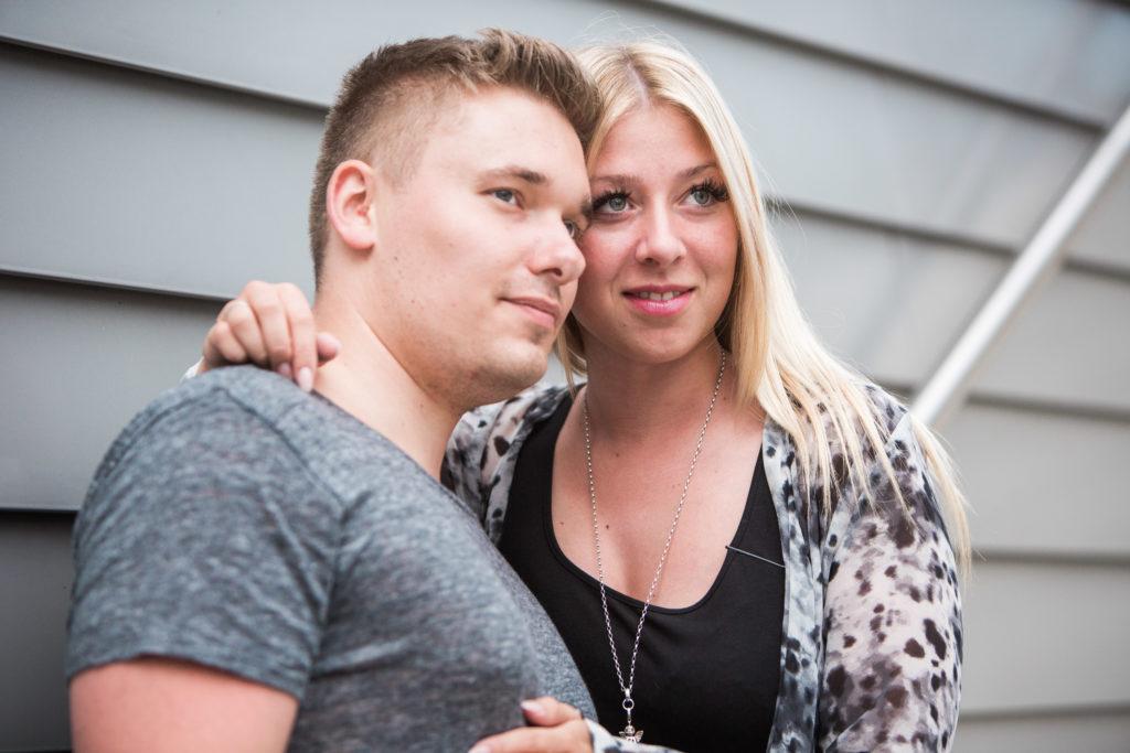 mcp js002 fotograf verlobung paarfotos couple  koeln rhein