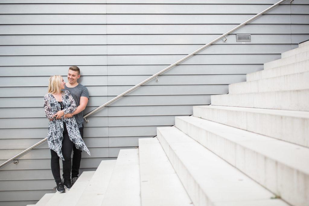 mcp js004 fotograf verlobung paarfotos couple  koeln rhein