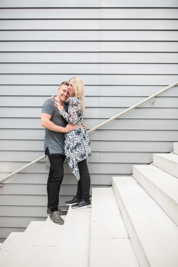 mcp js005 fotograf verlobung paarfotos couple  koeln rhein