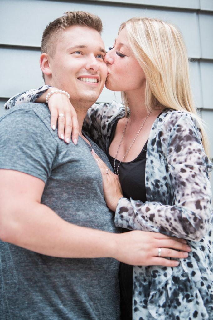 mcp js006 fotograf verlobung paarfotos couple  koeln rhein