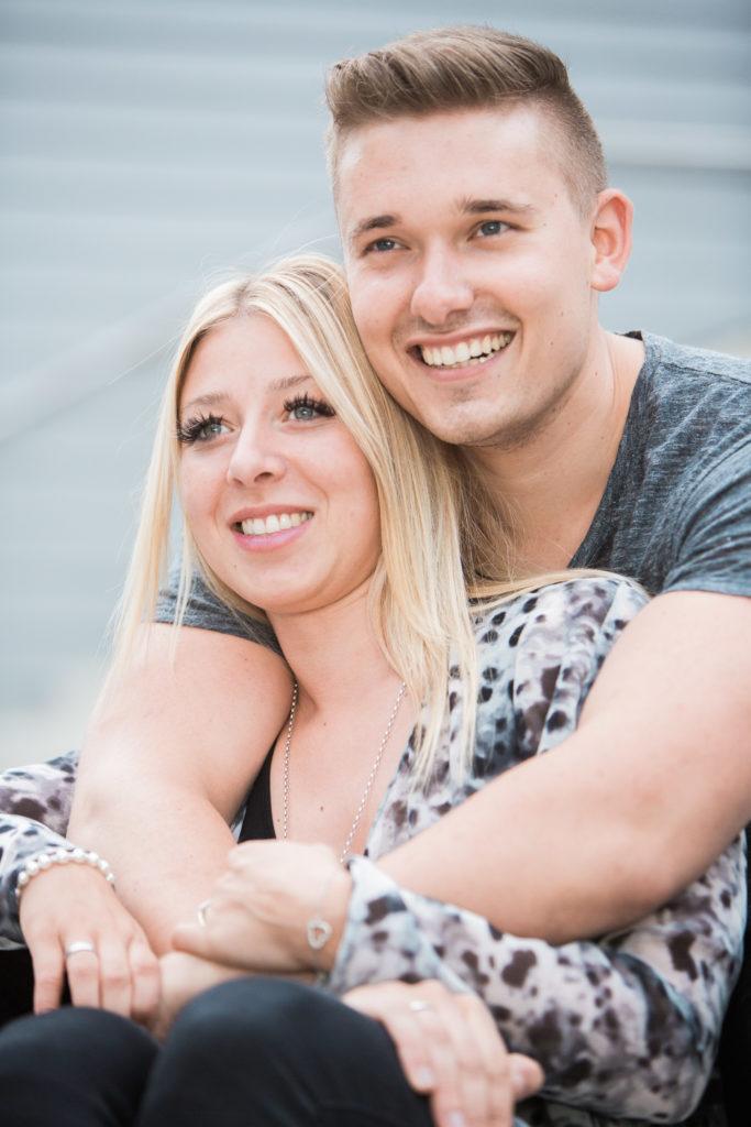 mcp js008 fotograf verlobung paarfotos couple  koeln rhein