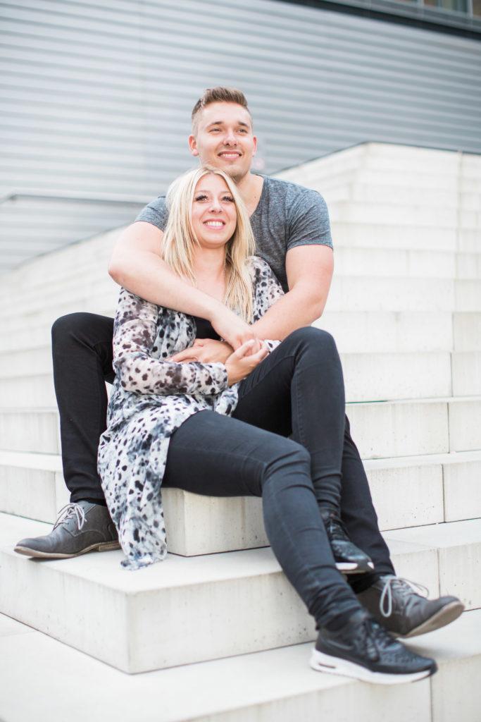 mcp js011 fotograf verlobung paarfotos couple  koeln rhein