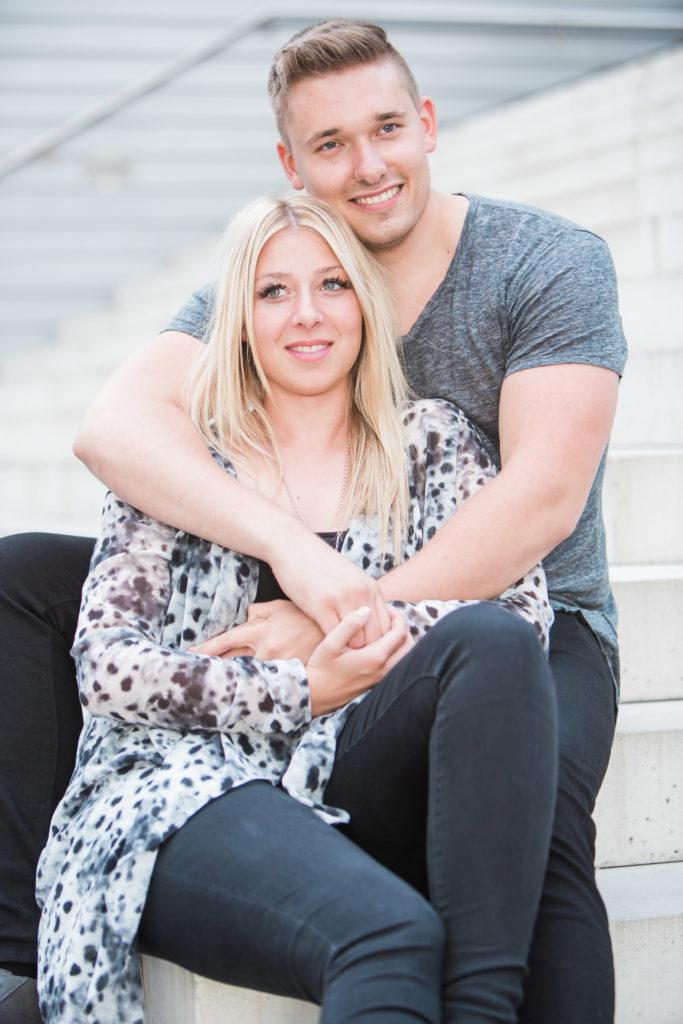 mcp js012 fotograf verlobung paarfotos couple  koeln rhein