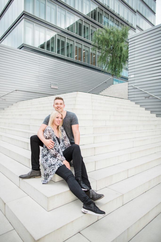 mcp js013 fotograf verlobung paarfotos couple  koeln rhein