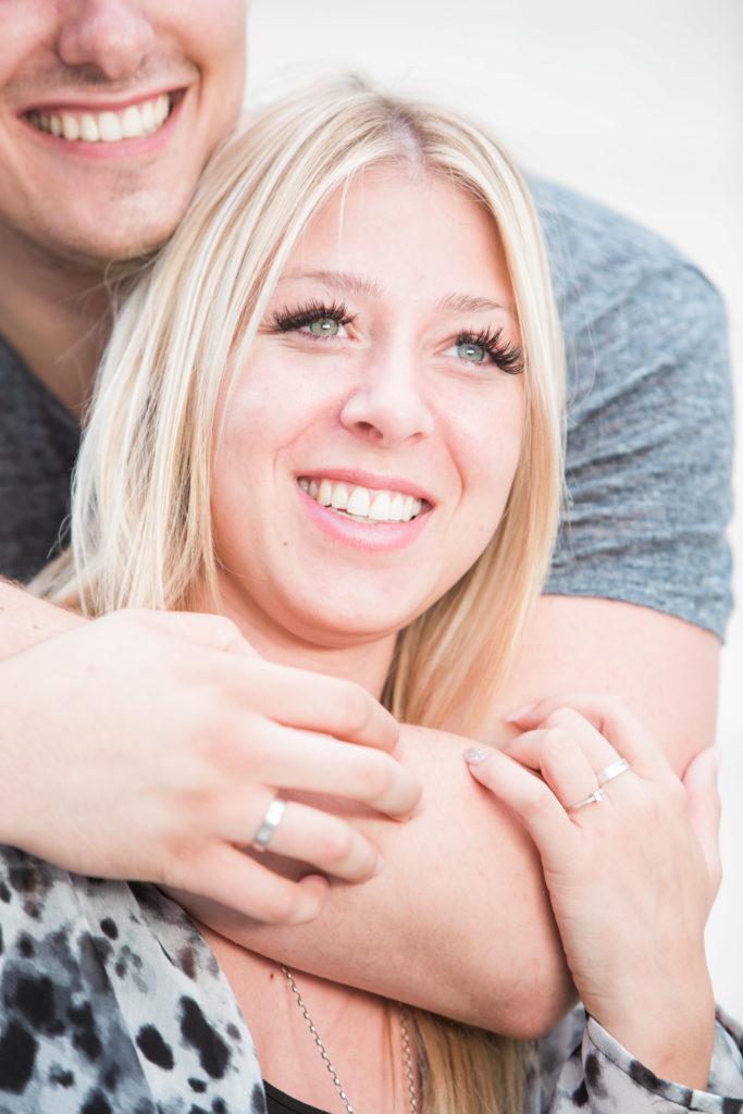 mcp js015 fotograf verlobung paarfotos couple  koeln rhein
