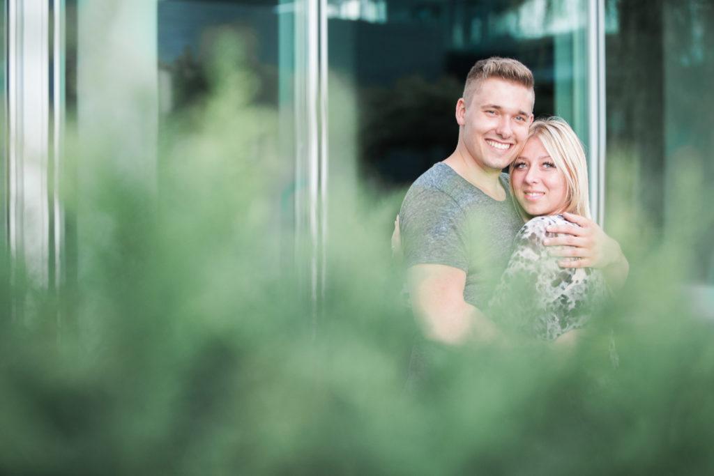 mcp js018 fotograf verlobung paarfotos couple  koeln rhein