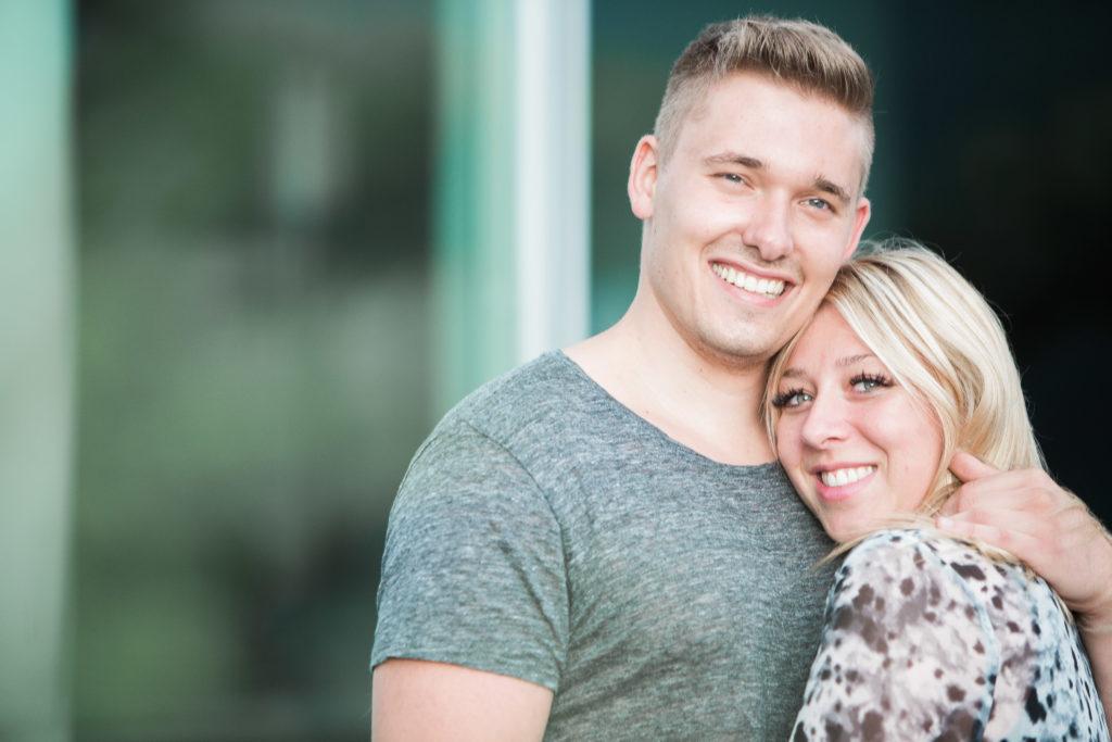 mcp js020 fotograf verlobung paarfotos couple  koeln rhein