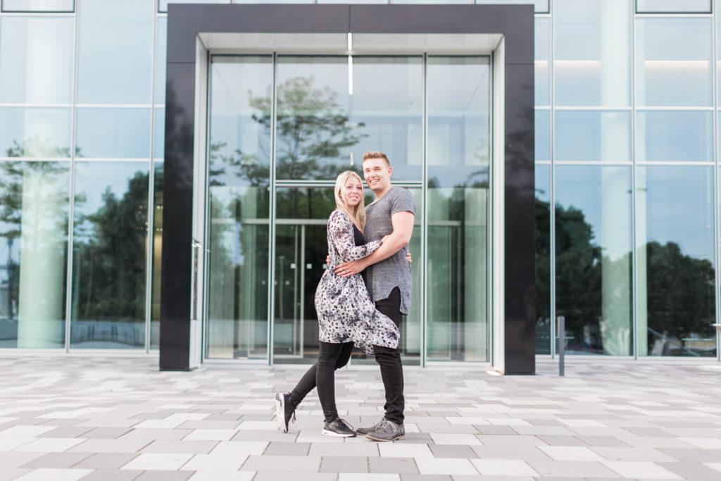 mcp js029 fotograf verlobung paarfotos couple  koeln rhein