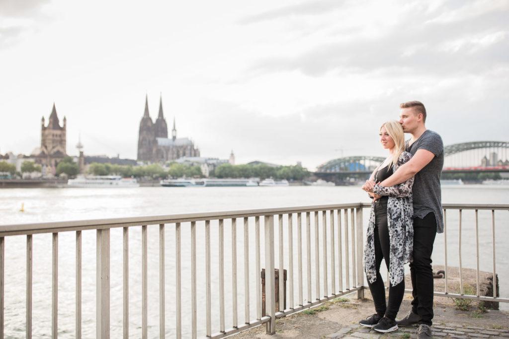 mcp js031 fotograf verlobung paarfotos couple  koeln rhein
