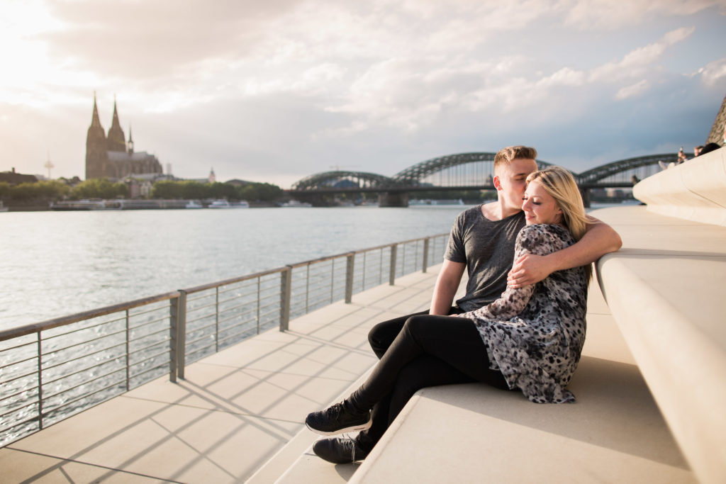 mcp js035 fotograf verlobung paarfotos couple  koeln rhein