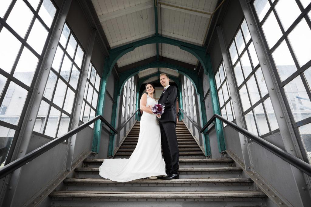 sj013 hochzeit fotograf solingen steinhaus marcus claudi photography
