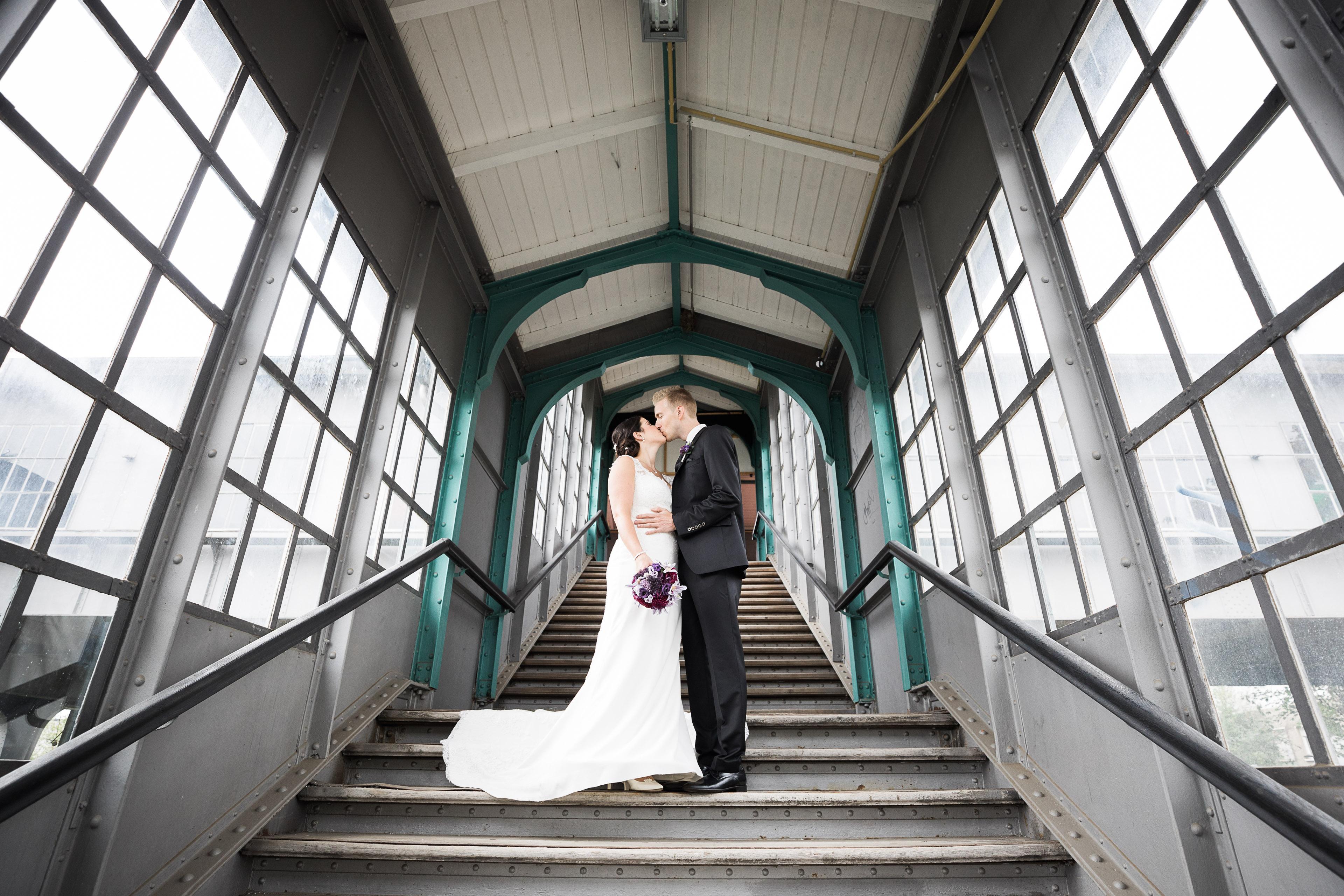 sj018 hochzeit fotograf solingen steinhaus marcus claudi photography