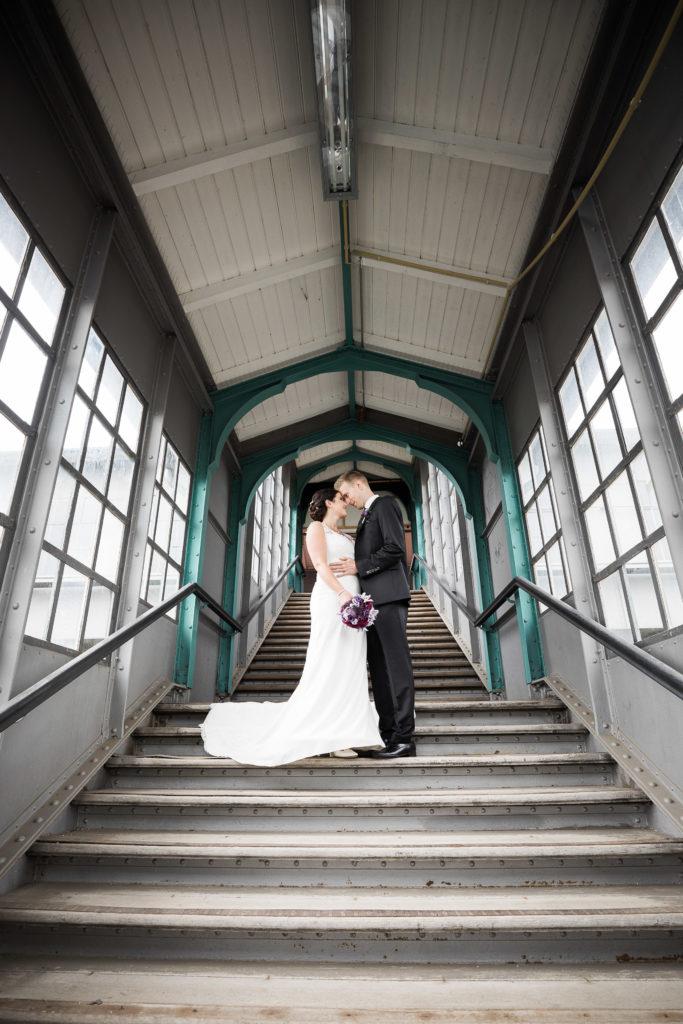 sj019 hochzeitsfotograf solingen steinhaus marcus claudi photography