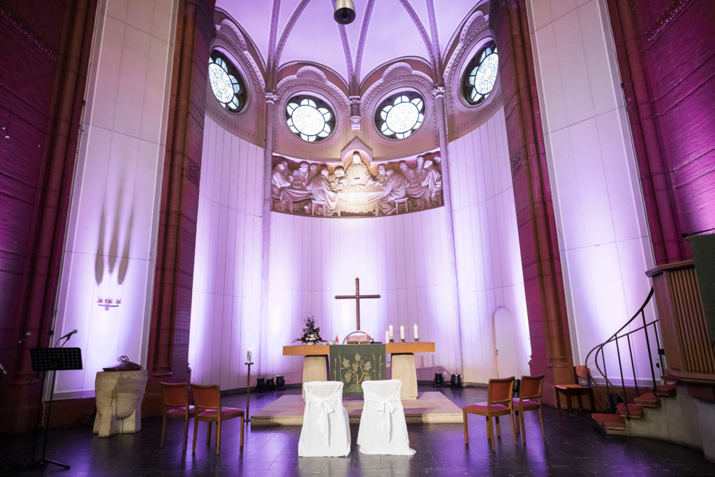 sj056 hochzeit fotograf solingen lutherkirche marcus claudi photography