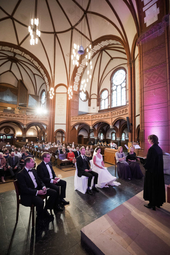 sj060 hochzeit fotograf solingen lutherkirche marcus claudi photography
