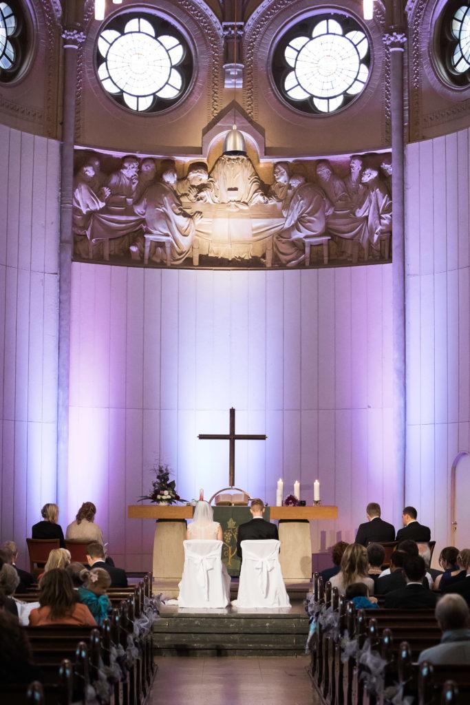 sj061 hochzeit fotograf solingen lutherkirche marcus claudi photography