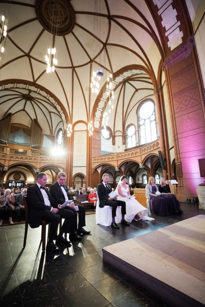 sj065 hochzeit fotograf solingen lutherkirche marcus claudi photography