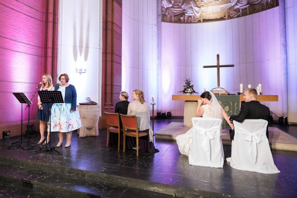 sj077 hochzeit fotograf solingen lutherkirche marcus claudi photography