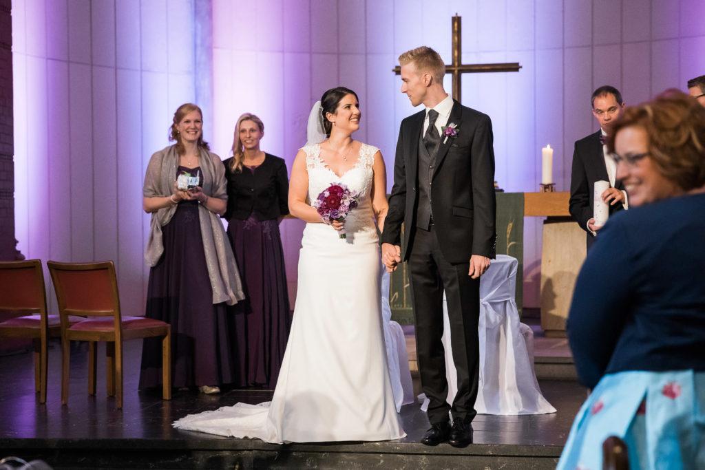 sj086 hochzeit fotograf solingen lutherkirche marcus claudi photography