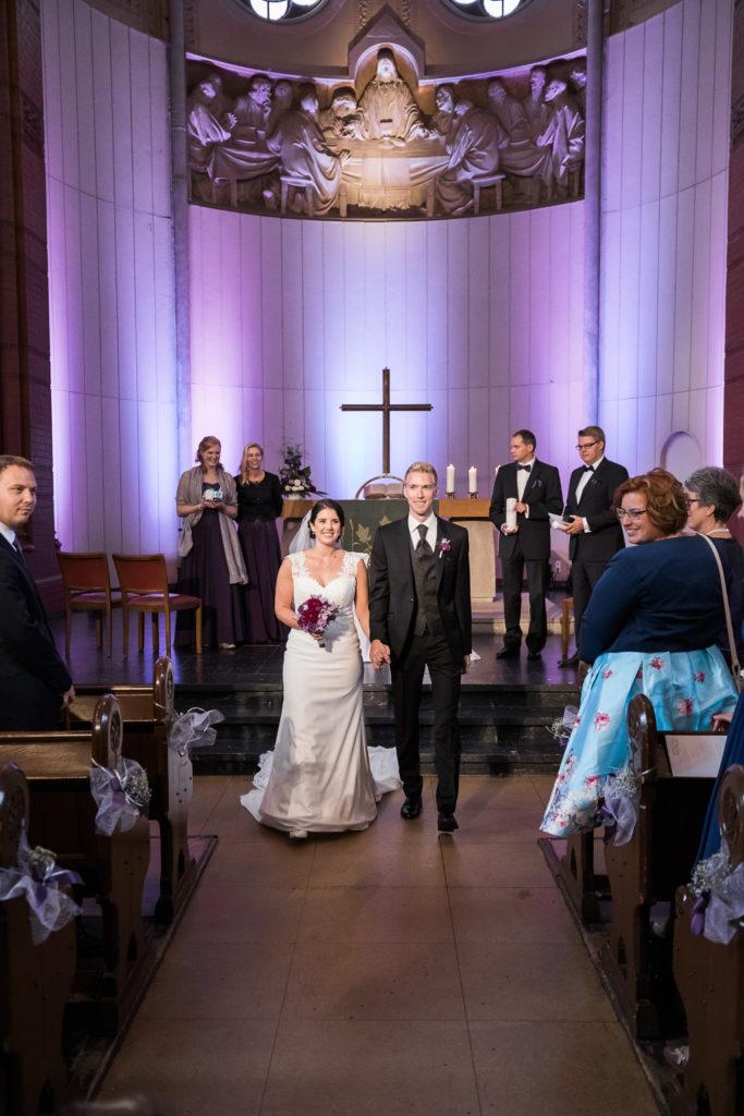 sj087 hochzeit fotograf solingen lutherkirche marcus claudi photography