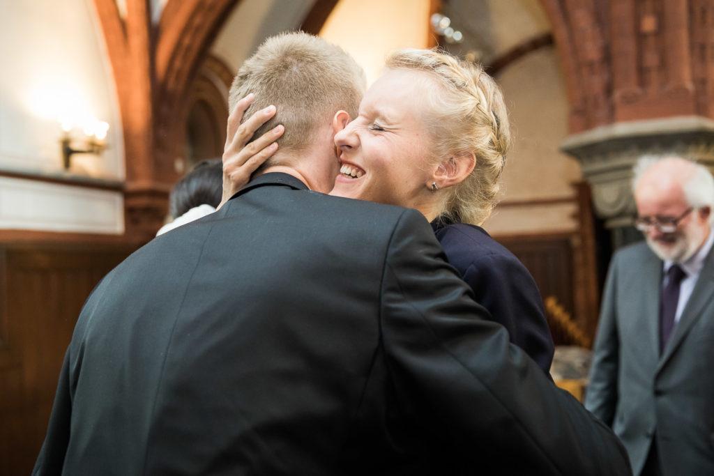 sj089 hochzeit fotograf solingen lutherkirche marcus claudi photography