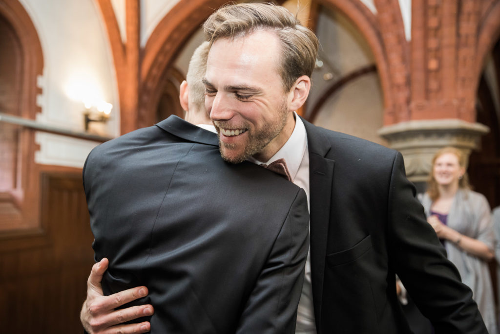 sj090 hochzeit fotograf solingen lutherkirche marcus claudi photography