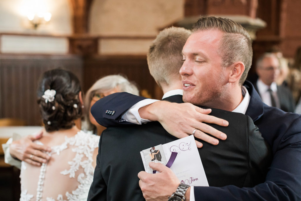 sj092 hochzeit fotograf solingen lutherkirche marcus claudi photography