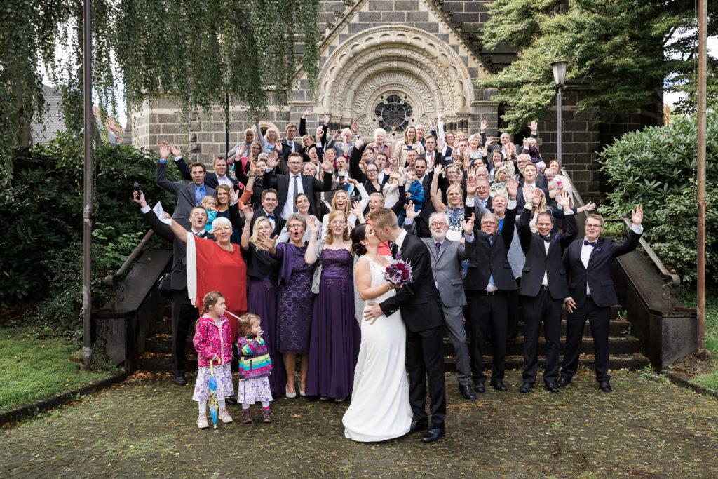 sj096 hochzeit fotograf solingen lutherkirche marcus claudi photography