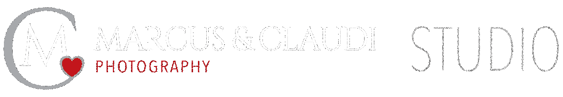Marcus & Claudi Photography